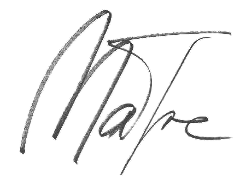 MATRE