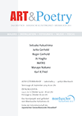 Art+Poetry Flyer