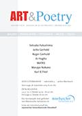 Art+Poetry Flyer