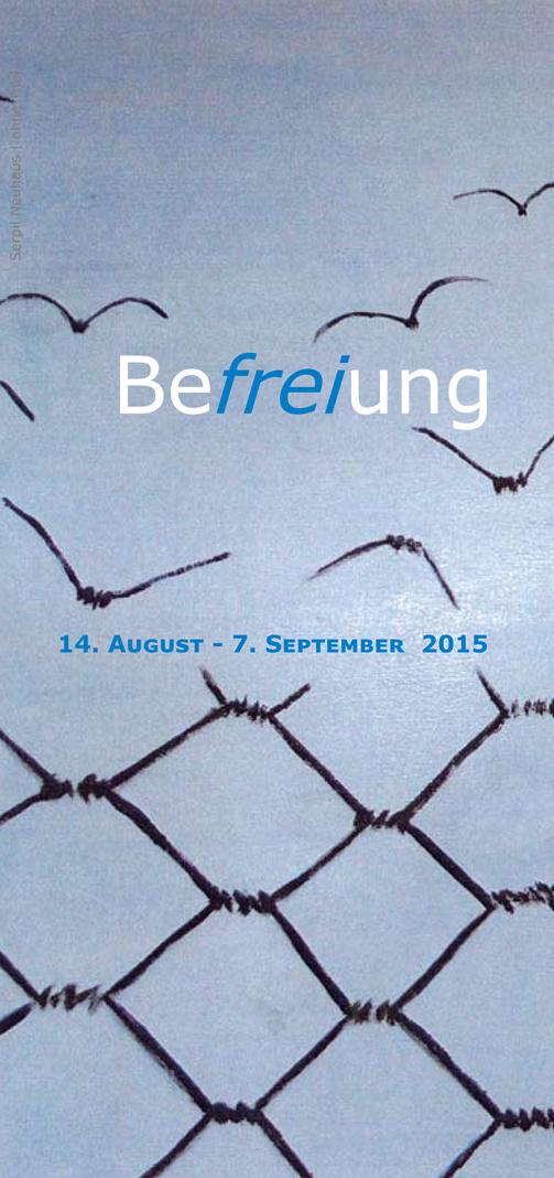 Befreiung-Karte-Nienburg-lang