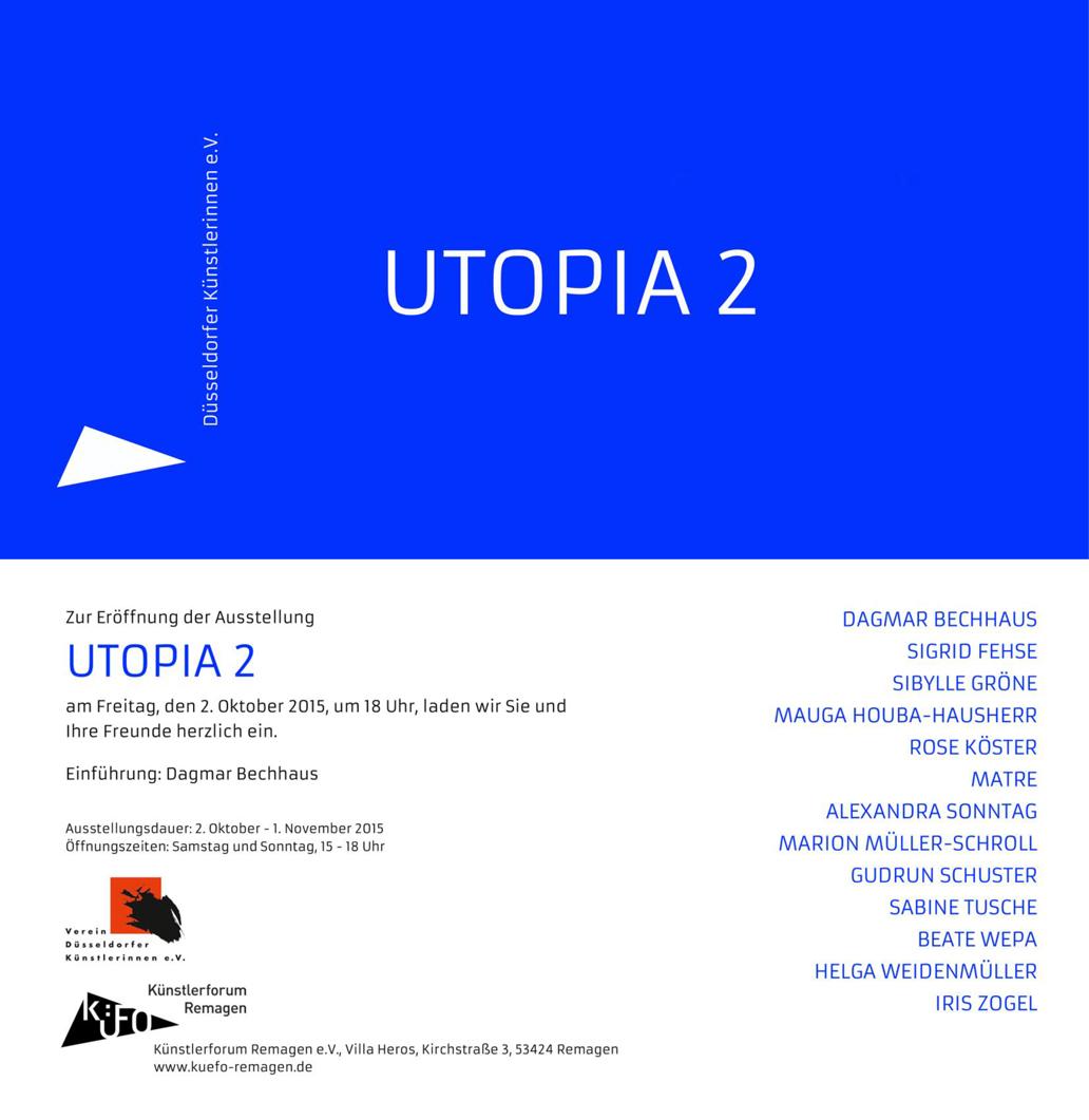 Einladung_UTOPIA