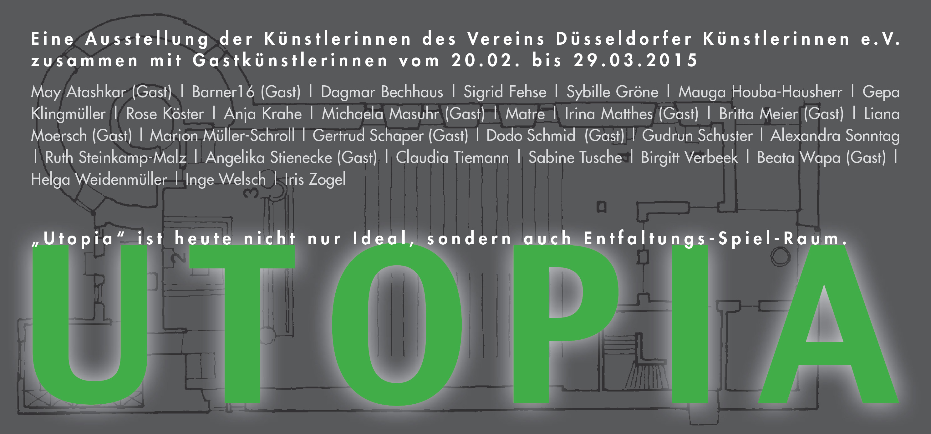 Utopia-98x210-Flyer-2015-2